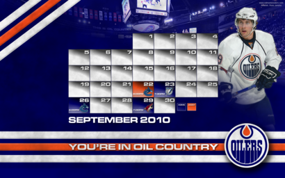 Oilers_20sept_20wallpaper