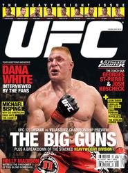 Method_get_rs_25_q_75_x_2_y_-1_w_185_h_250_ro_0_s_brock-lesnar-ufc-mag-cover