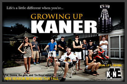 Growingupkaner