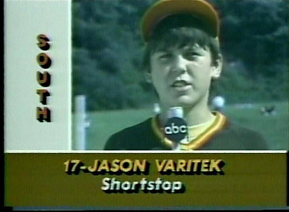Variteklittleleague