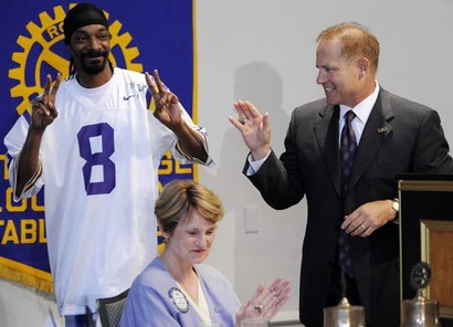 Les-miles-snoop-dogg-723780