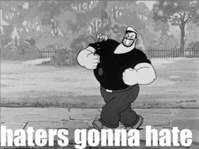 13_haters_gonna_hate-s600x448-62668-580