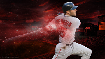 Dustin_pedroia_redsox_wallpapersmall