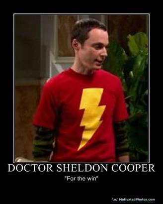 633633260552590976-doctorsheldoncooper
