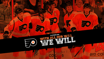 Smallphiladelphia_flyers_we_will_2011_playoff_wallpaper