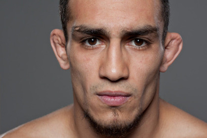 Tony_ferguson00074_large