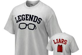 Dai-legends-and-liars_280