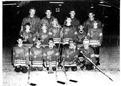 Blues_hockey_school_winterland_1967