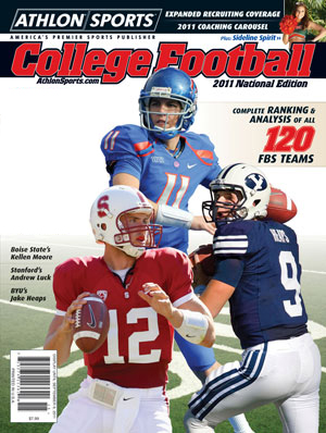 Athlon-college-football-cover-2011