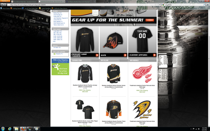 Nhl_shop_hates_the_ducks