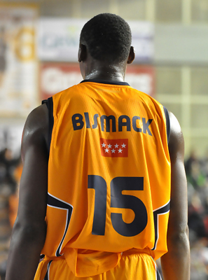 Bismack_display_image