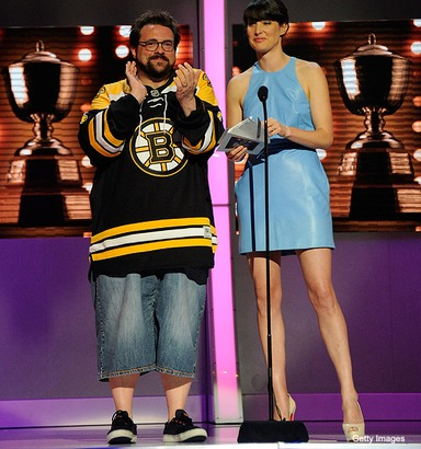 The_best_and_worst_of_the_nhl_awards