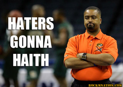 Haters_gonna_haith_large