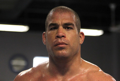 Tito-ortiz-ufc-133-workout