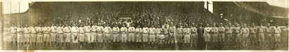 1911-addie-joss-day-panoramic-photo