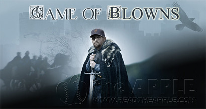 Game-of-blowns