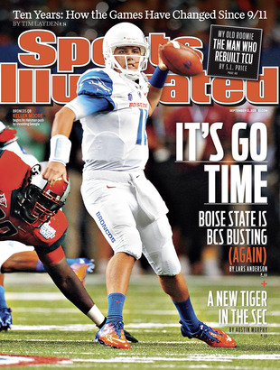 Kellen-moore-sports-illustrated-cover