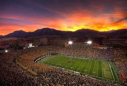 Folsomfield-at-sunset-jeff