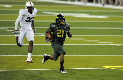 Lamichael_james_stanford_v_oregon_zfavrjqtwetl