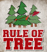 Ruleoftree-xl