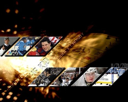Sidney-crosby-returns-2