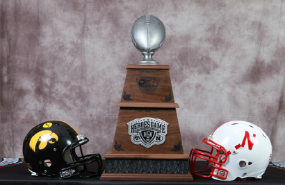 Heroes-trophy-iowa-nebraska