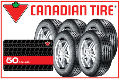 Win_a_50_canadian_tire_gift_card
