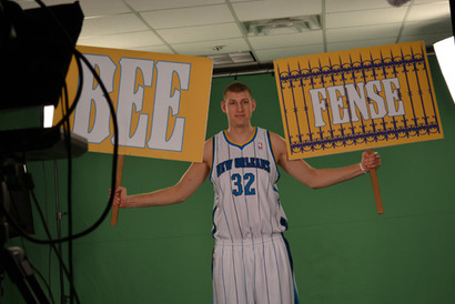 121411_mediaday_photo13