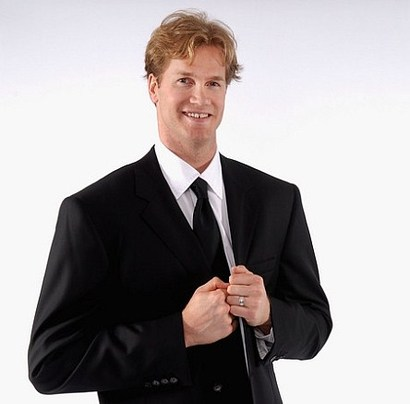 Chris-pronger