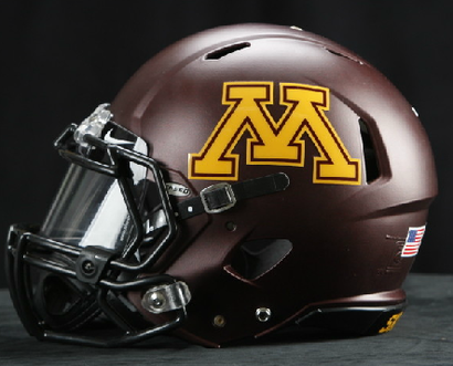 Minnesota-Gophers-new-helmets.png