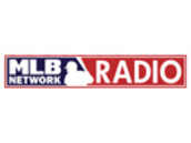 Sirius_xm_mlb_network_radio