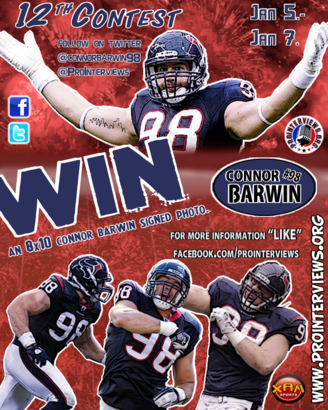 Connor_barwin-contest