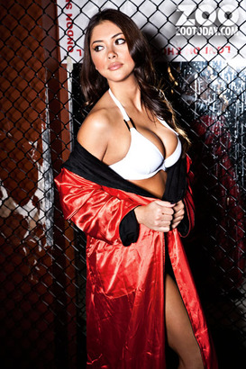 04_arianny-celeste-the-ultimate-woman-ufc-octagon-girl-of-the-year-woman-boobs-topless-1