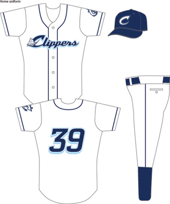 Home_20uniforms
