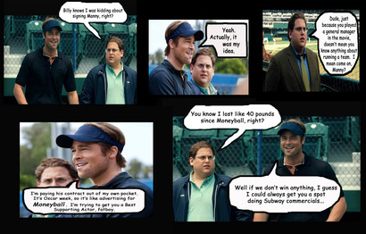 One-strip-moneyball_edited-1