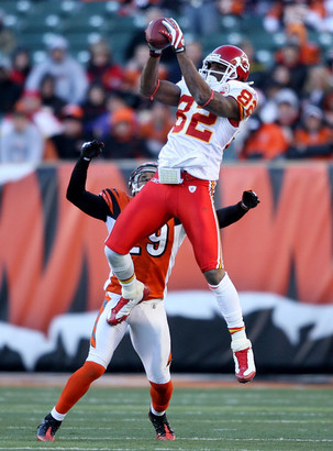 Dwayne_bowe_kansas_city_chiefs-275