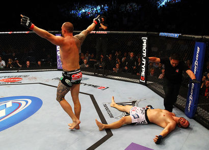 06_ufc145_brown_griggs03