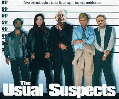 Usualsuspects2