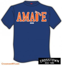 Amare-stoudemire-fire-extinguisher-shirt-260x279