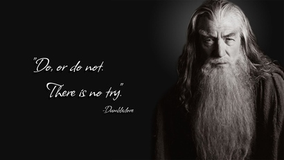 Lotr-star-wars-harry-potter
