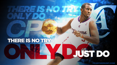 Clippers_cp3_wallpaper_playoffs_2012
