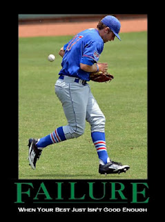 Failure_ku_baseball_jpg