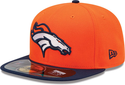 Denver-broncos-onfield-new-era