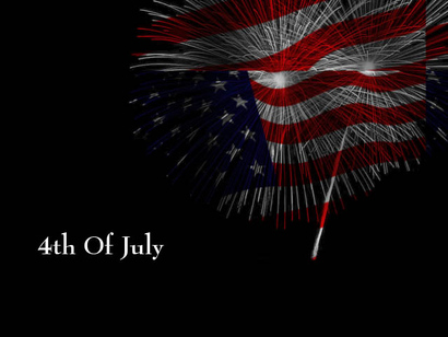 4th-of-july_2012