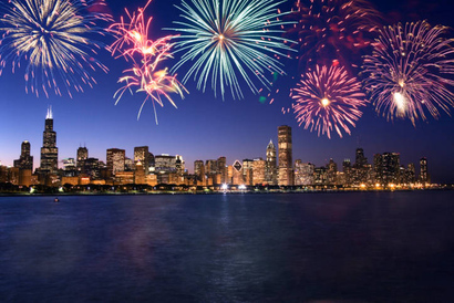 July_4th_fireworks_chicago