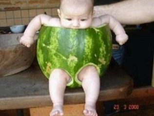 Baby_watermelon_chair