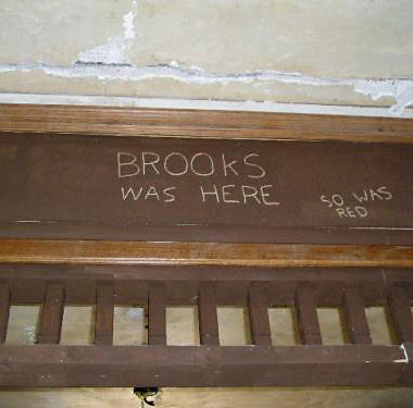 Shawshank-redemption-brooks-was-here