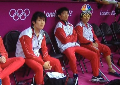 Nbc-logo-glasses-chinese-gymnast