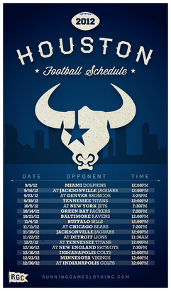 Rgc-2012-houston-schedule-small