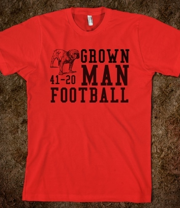 Grown-man-football